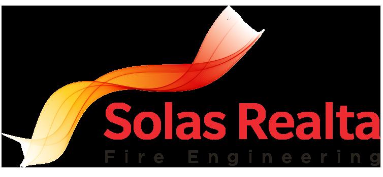 Solas Realta Ltd