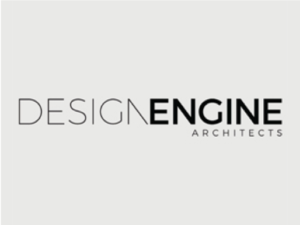 Design Engine Architects