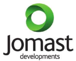 Jomast developments