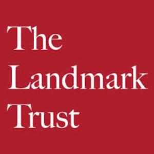 The Landmark Trust
