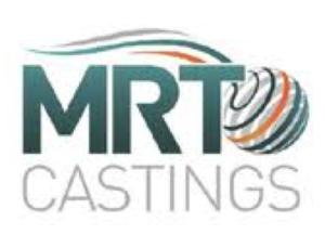 MRT Castings