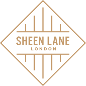 Shane Lane London